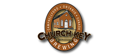 Church Key Brewery